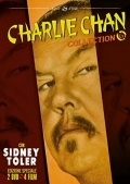 Charlie Chan Collection, Vol. 6 (2 DVD)