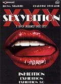 Cofanetto Sexhibition (Inhibition + Exhibition, 3 DVD)