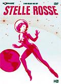 Cofanetto Stelle Rosse, Vol. 2 - La fantascienza Cecoslovacca (3 DVD)