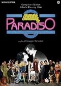 Nuovo Cinema Paradiso - Edizione Speciale (Blu-Ray)