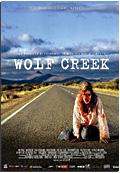 Wolf Creek (UMD)