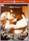 Canone Inverso - Making Love (DTS5.1)