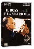 Il boss e la matricola