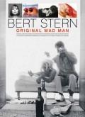 Bert Stern: L'uomo che fotografò