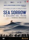 Il dolore del mare - Sea sorrow