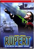 Rupert - Piccolo grande eroe