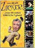 Zucker! - …come diventare ebreo in 7 giorni