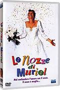 Le nozze di Muriel