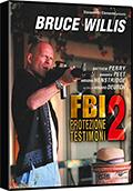 FBI: Protezione tesitmoni 2