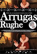 Arrugas - Rughe