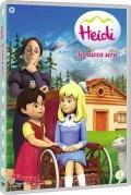 Heidi - La nuova serie, Vol. 4