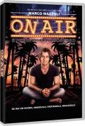 On air - Storia di un successo