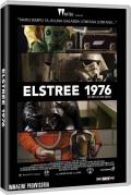 Elstree 1976 - La vera storia di Guerre Stellari
