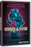Strike a Pose