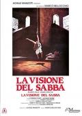 La visione del sabba