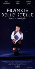 Frankie delle stelle