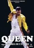 Queen: Storia di un mito
