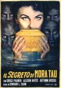 Il segreto di Mora Tau