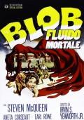 The Blob - Fluido mortale - Edizione Speciale
