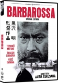 Barbarossa - Special Edition