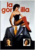 La gorilla