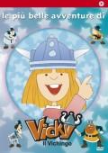 Vicky Il Vichingo - Le più belle avventure