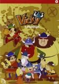 Vicky Il Vichingo, Vol. 02