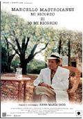 Marcello Mastroianni - Mi ricordo, sì io mi ricordo