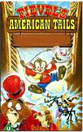 Fievel's American Tails, Vol. 3