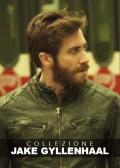 Jake Gyllenhaal Collection (2 Blu-Ray)