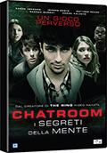 Chatroom - I segreti della mente