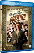 Magnifica presenza (Blu-Ray Disc)