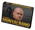 Il Commissario Montalbano - Special Edition 2014 (27 DVD)