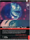 Cofanetto Carmelo Bene (2 DVD)