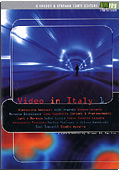 Video in Italy - Interferenze (2 DVD + Libro)