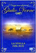 Giulio Verne: La stella del sud