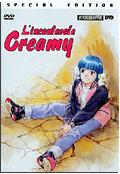 L'incantevole Creamy, Vol. 01 - Special Edition