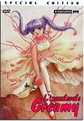 L'incantevole Creamy, Vol. 04 - Special Edition