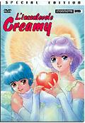 L'incantevole Creamy, Vol. 05 - Special Edition