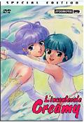 L'incantevole Creamy, Vol. 07 - Special Edition