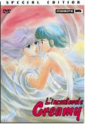 L'incantevole Creamy, Vol. 11 - Special Edition