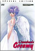 L'incantevole Creamy, Vol. 12 - Special Edition
