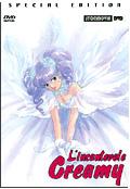 L'incantevole Creamy, Vol. 13 - Special Edition