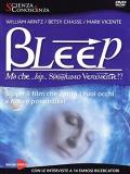 Bleep - Il film