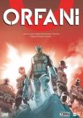Orfani (2 DVD)