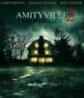 Amityville II - Possession (Blu-Ray)