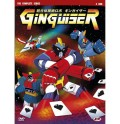 Ginguiser - The Complete Series (4 DVD)