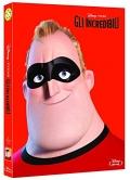 Gli Incredibili - Edizione Speciale (Blu-Ray)
