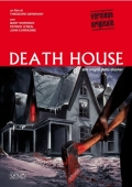 Death house (Opium Visions)