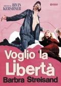 Voglio la libertà